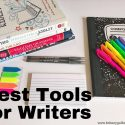 Best Tools for Writers